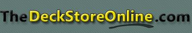 TheDeckStoreOnline Promo Codes & Deals