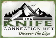 The Knife Connection Promo Codes & Deals