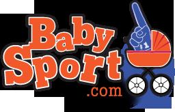 Babysport Promo Codes & Deals