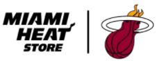 The Miami HEAT Store Promo Codes & Deals