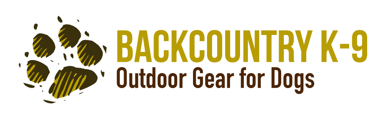 Backcountry K-9 Promo Codes & Deals