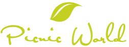 Picnic World Promo Codes & Deals
