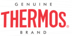 Thermos UK Discount Codes & Deals