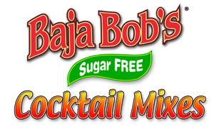 Baja Bob's Promo Codes & Deals
