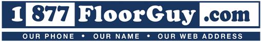 1877 Floor Guy Promo Codes & Deals