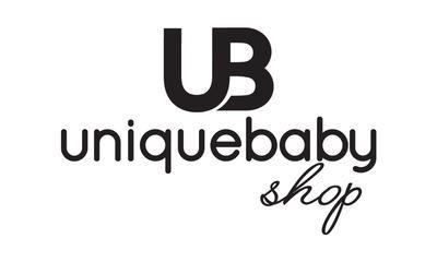 Unique Baby Shop Promo Codes & Deals