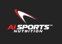 AI Sports Nutrition Promo Codes & Deals