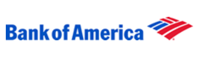 Bank of America Promo Codes & Deals