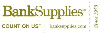 Bank Supplies Promo Codes & Deals