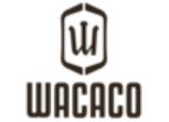 Wacaco Discount Codes