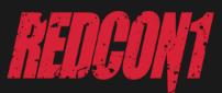 Redcon1 Promo Codes & Deals