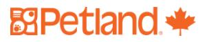 Petland CA Promo Codes & Deals