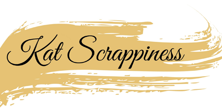 Kat Scrappiness Promo Codes & Deals