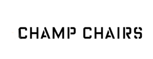 Champ Chairs Promo Codes & Deals