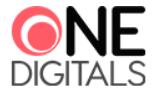 ONEdigitals AU Promo Codes & Deals