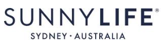 SunnyLife Promo Codes & Deals