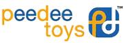 PeeDee Toys Promo Codes & Deals