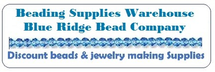 Beading Supplies Warehouse Promo Codes & Deals