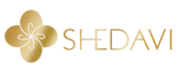 Shedavi Promo Codes & Deals