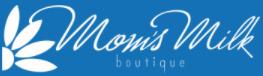 Mom's Milk Boutique Promo Codes & Deals