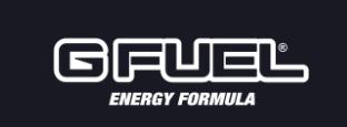 G Fuel Promo Codes & Deals