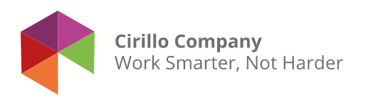 Cirillo Company Promo Codes & Deals