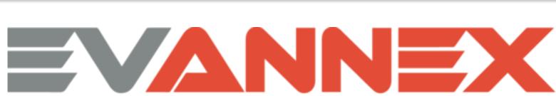 Evannex Promo Codes & Deals
