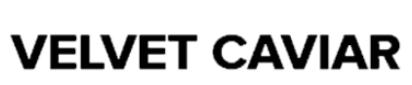 Velvet Caviar Promo Codes & Deals