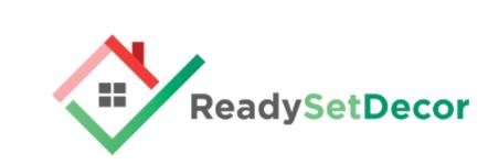 ReadySetDecor Promo Codes & Deals