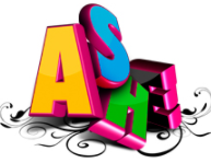 Ashe Design Promo Codes & Deals