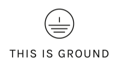 This Is Ground Promo Codes & Deals