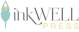 Inkwell Press Promo Codes & Deals