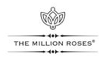 The Million Roses Promo Codes & Deals