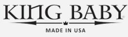 King Baby Studio Promo Codes & Deals