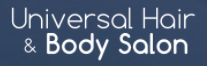 Universal Hair & Body Salon Promo Codes & Deals