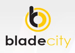 Blade City Promo Codes & Deals