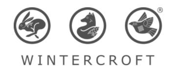 Wintercroft Promo Codes & Deals
