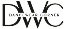 Dancewear Corner Promo Codes & Deals
