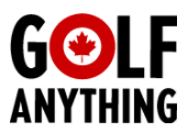 Golf Anything CA Promo Codes & Deals