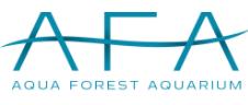 Aqua Forest Aquarium Promo Codes & Deals