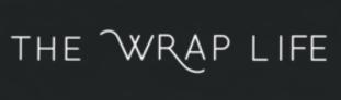 The Wrap Life Promo Codes & Deals