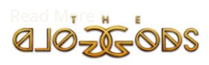 The Gold Gods Promo Codes & Deals