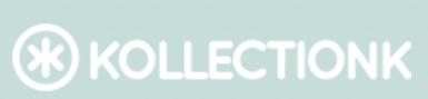 Kollectionk Promo Codes & Deals