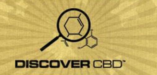 Discover CBD Promo Codes & Deals