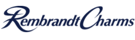 Rembrandt Charms Promo Codes & Deals