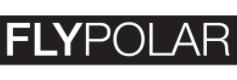 Flypolar Promo Codes & Deals