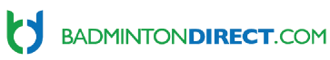 Badminton Direct Promo Codes & Deals
