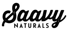 Saavy Naturals Promo Codes & Deals