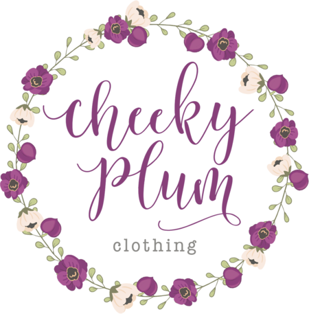 Cheeky Plum Promo Codes & Deals