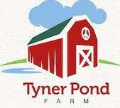 Tyner Pond Farm Promo Codes & Deals